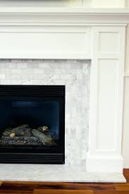 stone tile fireplace surround decorative tiles for fireplace tile fireplace tile tile surrounds tile stacked stone