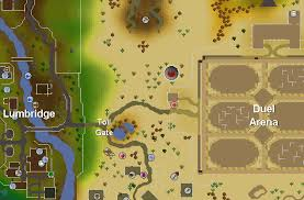 Runecrafting Guide Pages Tip It Runescape Help The
