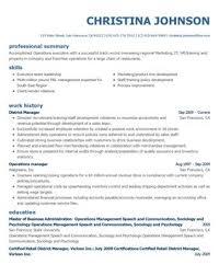Resume For Healthcare Health Professional Resume Barca Fontanacountryinn Com