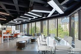 Office natural light Commercial And The Best Part Is It Doesnt Matter If The Natural Light Is Coming Through Windows Or Filtered Through Translucent Materials You And Your Employees Cpm One Source Can Natural Light Affect Productivity In The Workplace Cpm One Source