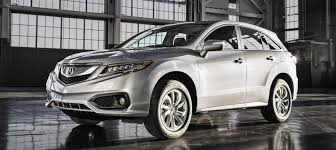 2018 acura rdx spy photos. Exellent Acura 2018 Acura Rdx New Release Throughout Acura Rdx Spy Photos