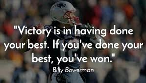 Best Sports Quotes New Best Sports Quotes Amazing Sports Quotes Sayings 48 Sports Quotes