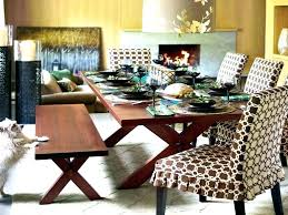 pier 1 chairs pier 1 imports furniture reviews one chairs dining lovely room s near mentor