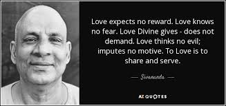 Image result for love divine