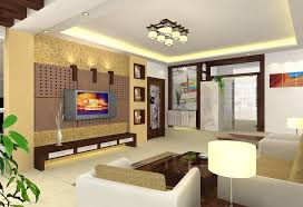 pop ceiling design and its surprising