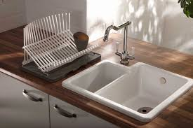 vintage kitchen sink styles archives home improvementhome