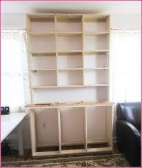 full size of home furniture uncategorized built in corner shelves for imposing diy corner within