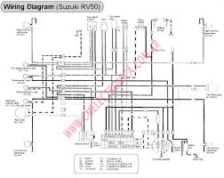 rv power converter wiring diagram with awesome for car amplifier 12 volt rv wiring at Rv Electrical Wiring Diagram