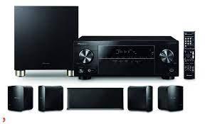 Nên mua dàn âm thanh nghe nhạc của hãng nào tốt nhất?