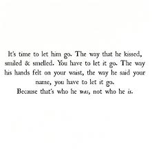 Quotes About Moving On Tumblr Simple Move On Quotes For Him Moving On From Him Quotes Tumblr Quotesta