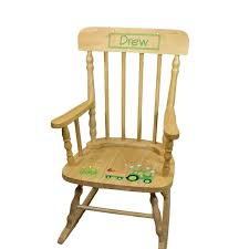 large solid wood rocking chair mission style rocker white patio rockers used
