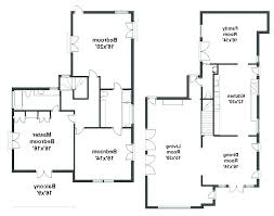 typical master bathroom size average size of master bedroom standard size for master bedroom typical master