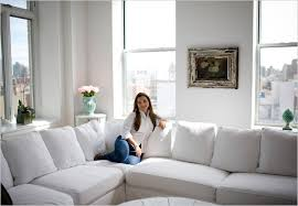 Shabby chic couture furniture Rachel The New York Times Making Shabby Chic Again The New York Times