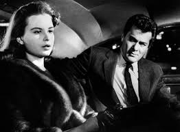 Image result for sweet smell of success