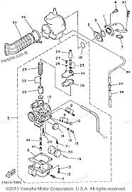Boss audio bv9982i radio wiring diagram wiring diagrams air cleaner resize\\\\\\\ 665 2c963 boss audio