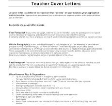 Best Resume Cover Letter Free Best Resume Templates 100 Pdf Cover Letter Format Example 76