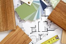 best online interior design programs. Best Online Interior Design Programs B