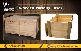 image 1 collars hinges pallets uae wooden pallets supplier dubai