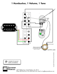 shortscale view topic mustang w esquire wiring back to top