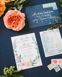 10 things you should know before mailing your wedding invitations Whose Name Should Go First On Wedding Invitations Whose Name Should Go First On Wedding Invitations #27 whose name goes first on wedding invitations