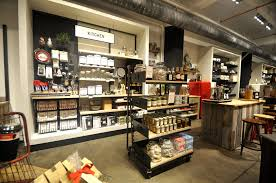 new york city s best home goods and furniture stores retail