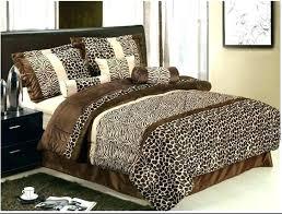 zebra room decor zebra bedroom decor zebra bedroom decor accessories stunning animal print bedroom decorating ideas