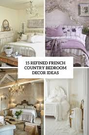country decorating ideas for bedrooms. 100 Country Bedroom Ideas Beautiful Beds Decorating For Bedrooms M