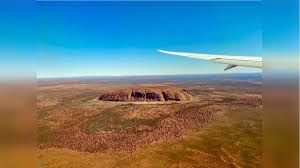 Now with an increased domestic schedule. Half Price Flights Australia Destinations Sale Times And Conditions For Qantas Jetstar And Virgin Australia I Know The Pilot