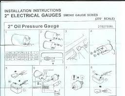 auto gauge wiring data wiring diagram blog auto gauge wiring schema wiring diagrams residential gauge wiring auto gauge wiring