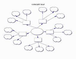 Microsoft Word Diagram Templates Basic Flowchart Template Luxury Process Flow Diagram Templates Chart