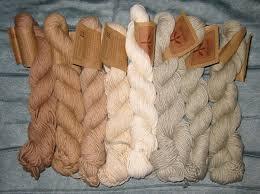 <b>Organic cotton</b> - Wikipedia