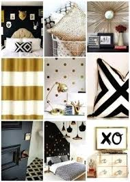 black and gold bathroom accessories. Extraordinary White Black Bathroom Accessories Gold Accessories.jpg And