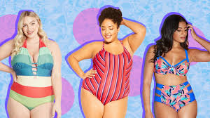 Design Your Own Swimwear Line 27 Best Plus Size Swimsuits And Bikinis To Buy Online 2019