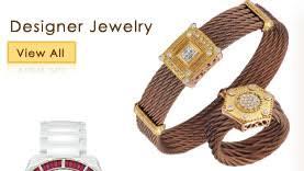 designer jewelry lucky jewelers