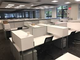 orange office furniture. We Disassemble, Remove And Coordinate Logistics. CA Office Liquidators Orange County Works Weekends Nights To Make Your Deadline. Furniture