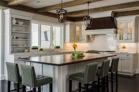 lantern kitchen island lighting. Farmhouse Kitchen Island Lighting Fresh Collection In Most Decorative Lantern C