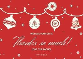 Christmas Cards Template Biofonika Info