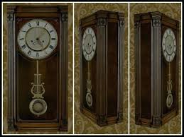 victorian wall decor re wall clock w wood cabinet 3 western decor victorian bathroom wall decor