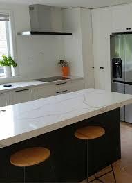 global marble granite s expertise