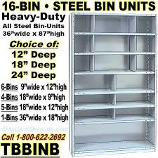 12 inch deep shelving unit 9 inch wire shelving bookcases 9