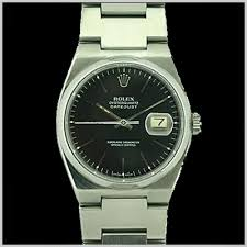 17 best images about mike s watch watch tag heuer rolex men s stainless steel oysterquartz datejust black dial watch