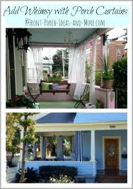 weather curtains amazing porch of outdoor curtains porch curtains porch enclosure pics screen porch weather curtains cold weather blocking curtains