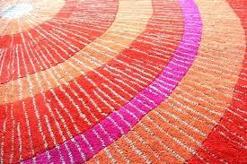 large circular rugs large circle rug large circle rugs large pink circle rug large circle rug large circular rugs