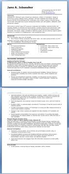 100 Art Therapist Resume 100 Cover Letter Nursing Skills