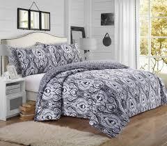 large size of bedding cute duvet sets duvet cover blanket red paisley duvet cover king