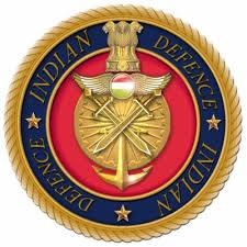 indian army logo wallpaper hd hd
