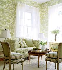 Small Picture Wallpaper interior design ideas Video and Photos