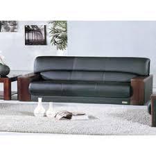fabric sofa set. Fabric Sofa Set