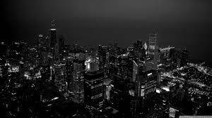 City ❤ 4k Hd Desktop Wallpaper ...