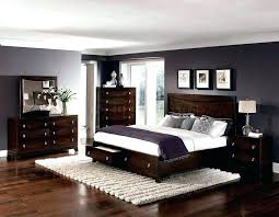 Dresser Cream Colored Bedroom Sets Color Bedroom Sets Bedroom Furniture Decorating Ideas Agreeable With White Walls Dark Jongleureinfo Cream Colored Bedroom Sets Color Bedroom Sets Bedroom Furniture
